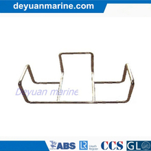 High Quality Life Raft Deck Cradle
