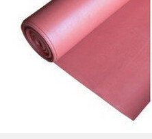 Neoprene Hatch Cover Rubber Seal
