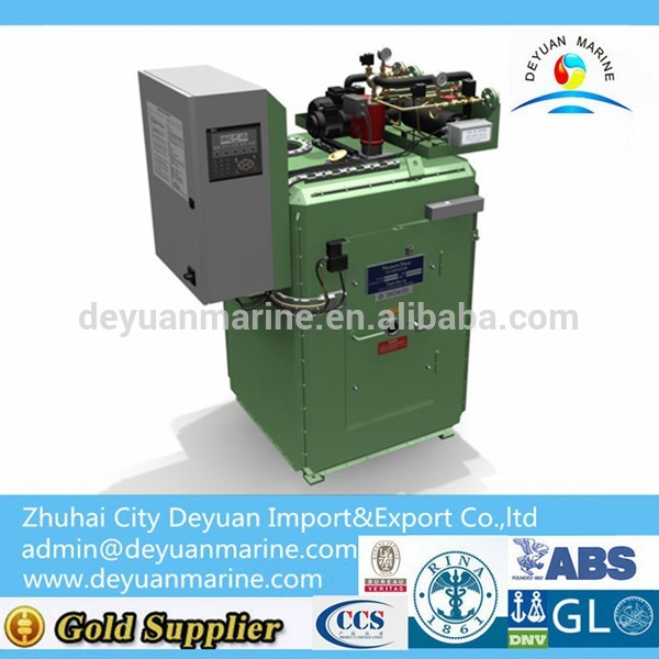 Marine Garbage Incinerator Price Solid Waste Incinerator Liquid Waste Portable Incinerator for hot sale