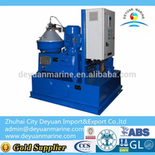 High Quality Lubricating Oil Separator Unit