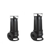 50WQ15-15-1.5 Submersible Sewage Pump For Sale