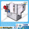 Solid Waste garbage incinerator waste incineration power plant