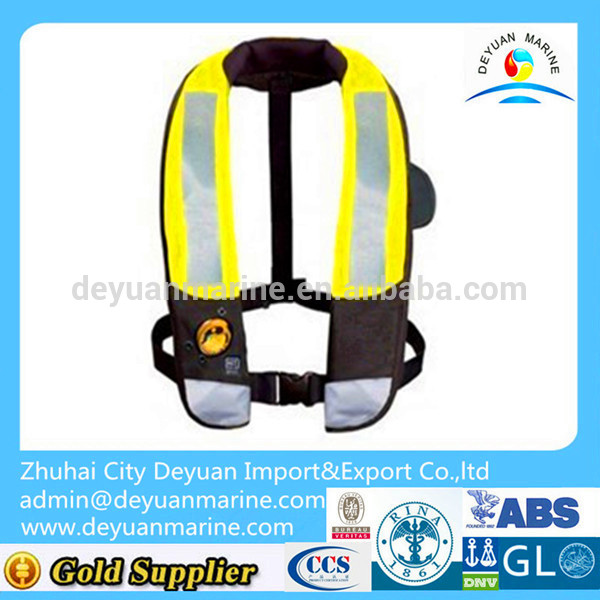 manual inflatable life jackets for sale inflatable life jackets