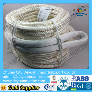 Mooring Rope for boat