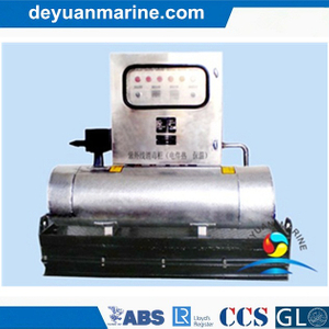 Marine Equipment UV-Sterilizer for Sale