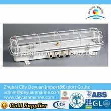 Ship Indoor Fluorescent Pendant Lamp JCY24-2EF