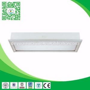 JPY21 Series Marine Fluorescent Ceiling Light