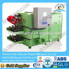 Industrial waste oil recycling equipment waste incinerator solid waste incineration