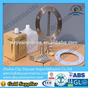 Fuel Oil Drip Sampler fuel sampler With Good Quality