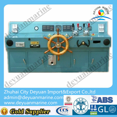Hydraulic Steering Gear Marine