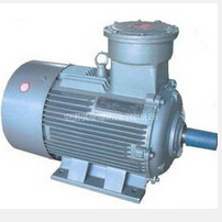 YBT-H Series Marine ventilating device anti explosive marine motors