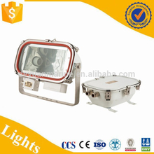 TG6 Marine Flood Light