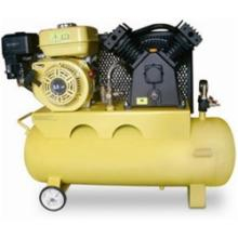 Medium Pressure 3.0MPa Marine Air Compressor