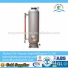 Marine Water Filter for Sale