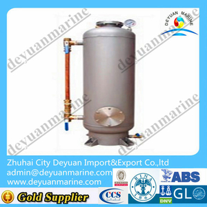 Marine Rehardening water filter for sale