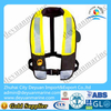 100N Automatic Inflatable Life Vest