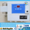 Marine Oil Content Meter For Sale