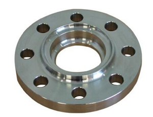 ANSI B16.5 Class150 lb Threaded Flanges