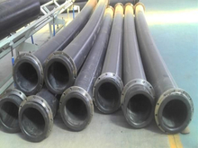 HDPE-Dredge-Pipe