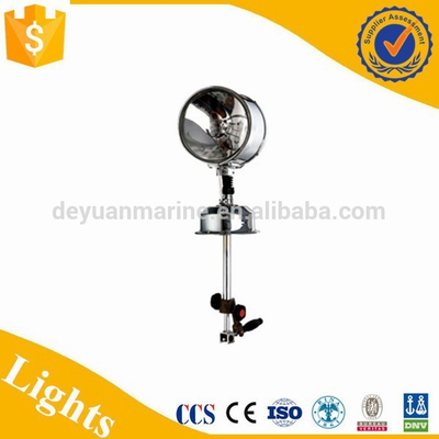 TG10 Marine Search Light