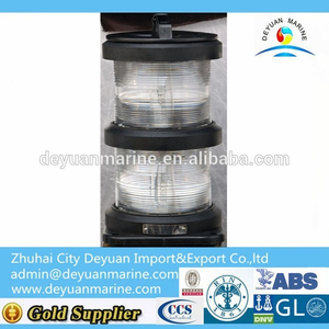 Marine Double-deck Al-round Light CXH6-101P With High Quality