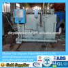 Marine Ship Sewage Treatment Plant Marine Sewage Treatment Technology with CCS Approved
