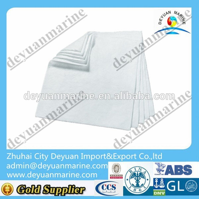 Hot Sale White Oil Absorbent Pad Oil Absorbent Paper