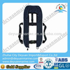 High Quality 275N Automatic SOLAS Life Jacket for sale