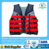 Water sports lifejacket marine vest
