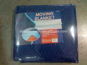 Furniture Moving Pads for sale