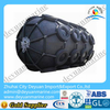 Tugboat Rubber Fender Pneumatic Rubber Fender With Good Price