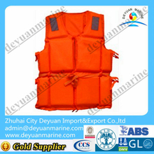 DY802 Working Life Vest