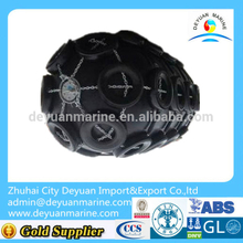 Marine Rubber Fender for Wholesale