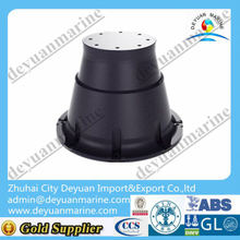 Ship Cone Fender with good price