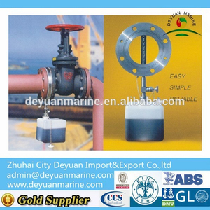 Fuel Oil Drip Sampler With Good Quality