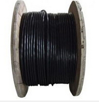 Marine Power Cable ABS LR BV, DNV, GL, NK, KR, CCS