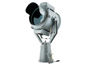 China Marine Search Light TZ1-N