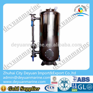 Small Magnetized mineral water purifier mineral water treatment plant Water Filter