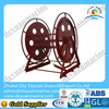 Marine Steel Wire Reel Steel Cable Reel