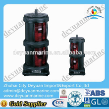 High Quality Double-deck Sport Light CXH2-101P