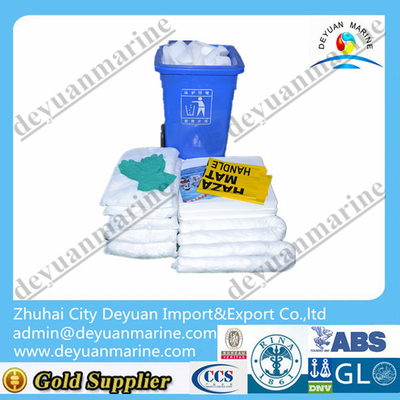 240L Oil-only Spill Kits