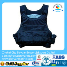 Marine water sports lifejacket (DY810)