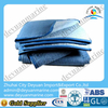 High Quality Cotton Moving Blankets