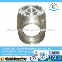 Oil Cylinder Of Adjustable Propeller With Good Quality