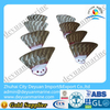 Ship Small Size Thruster Propeller Blade