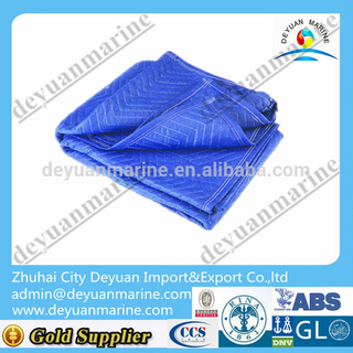 2015 best selling Moving Pads furniture moving blankets