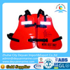 China Seahorse Life Jacket with Good Quality