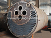 2(3)WY-type Horizontal Oil-fired Boiler with Competitive Price