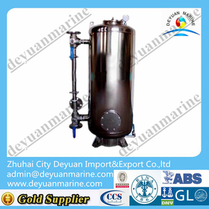 1.5M3/H~25M3/H Hot Sale Rehardening Water Filter Mineralizer