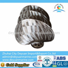 Main Propulsion Propeller Blade For Sale